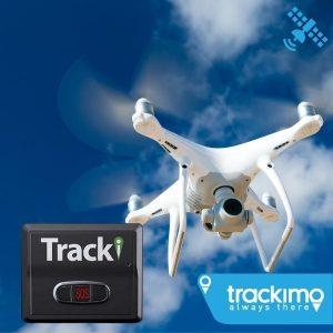 Dron GPS (1)